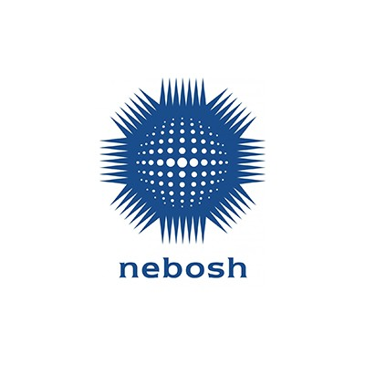 nebosh unit d assignment Nebosh national diploma unit d assignment contents section subject executive summary introduction review of the existing health and safety.